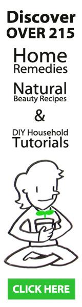 Home Remedies Natural Recipes